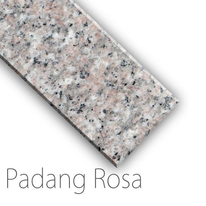 Padang Rosa
