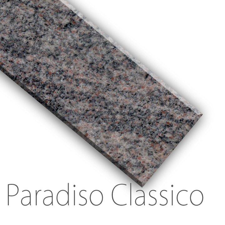 Paradiso Classico Fensterbank