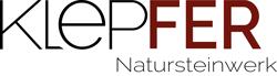 Klepfer Natursteinwerk - Granit und Marmor Treppen, Fensterbänke, Fliesen